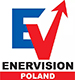 Enervision
