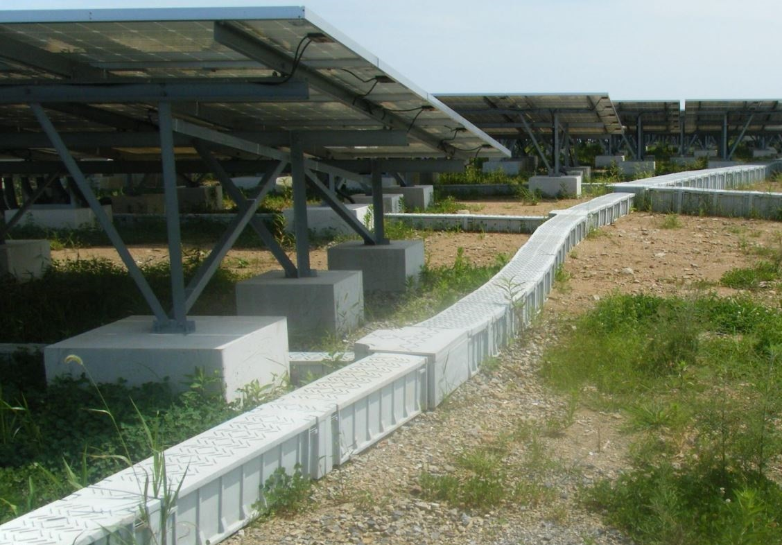 Systemy kablowe Furukawa Electric
